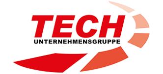 Tech-Unternehmensgruppe