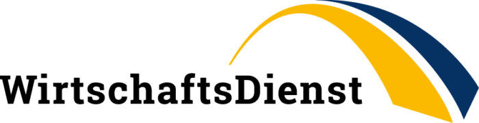 WD_Logo-allgm