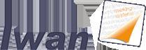 stempel-iwan-logo
