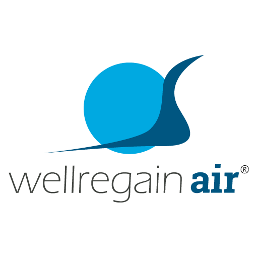 wellregain-air_512x512