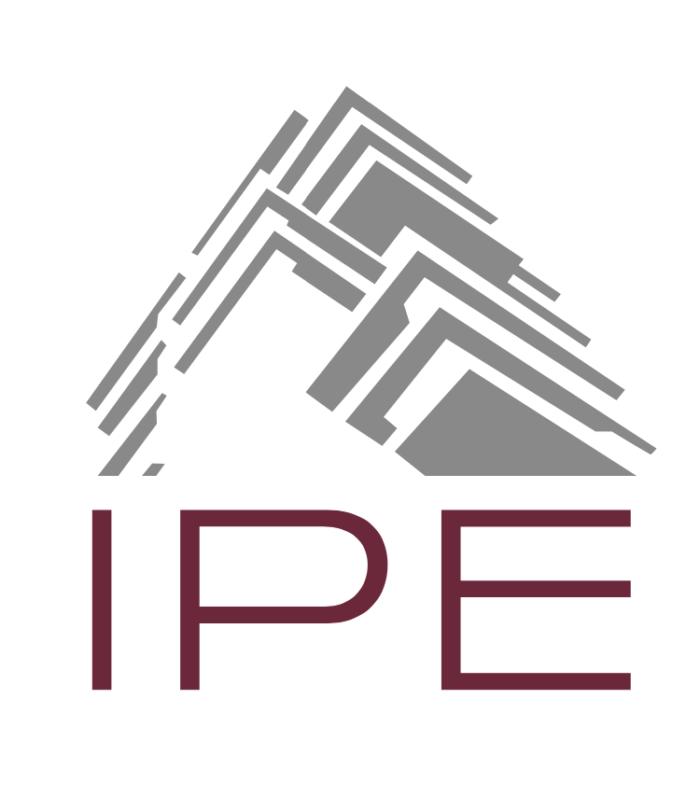 Logo-IPE