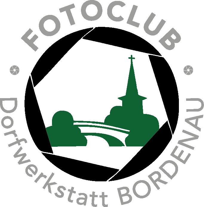 Logo_Fotoclub-Dorfwerkstatt-Bordenau_3-18_2