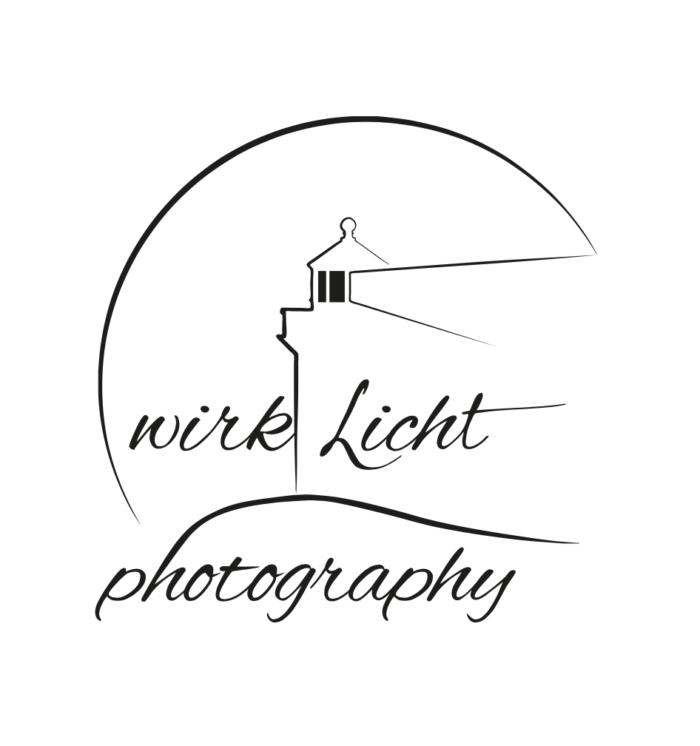 wirkLicht-Logo