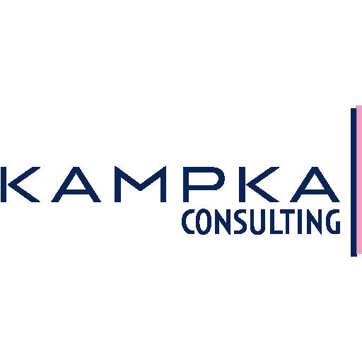 kampka-Consulting-512x512