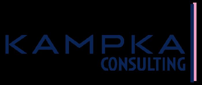 KampkaConsulting-mitRand