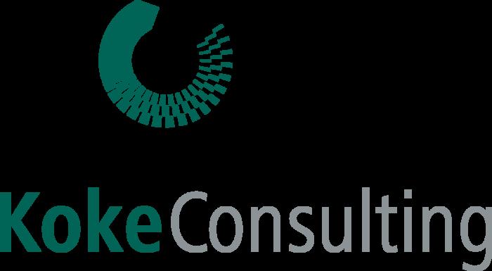 Koke_Logo