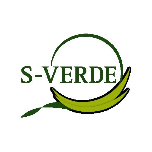 s-verde_Logo-512